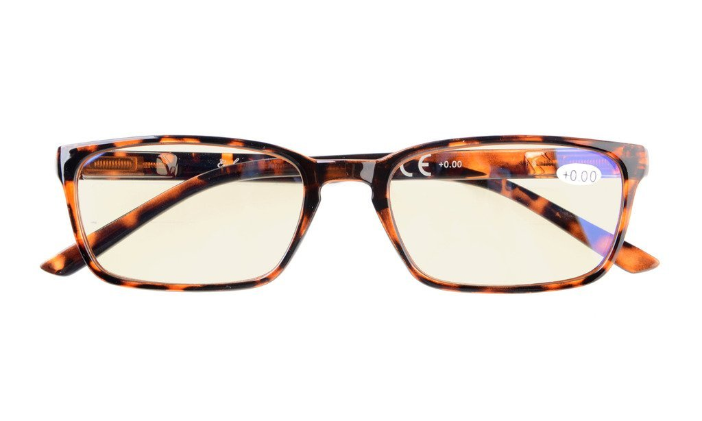 47215d74d8df Anti-glare Computer Tinted Reading Glasses