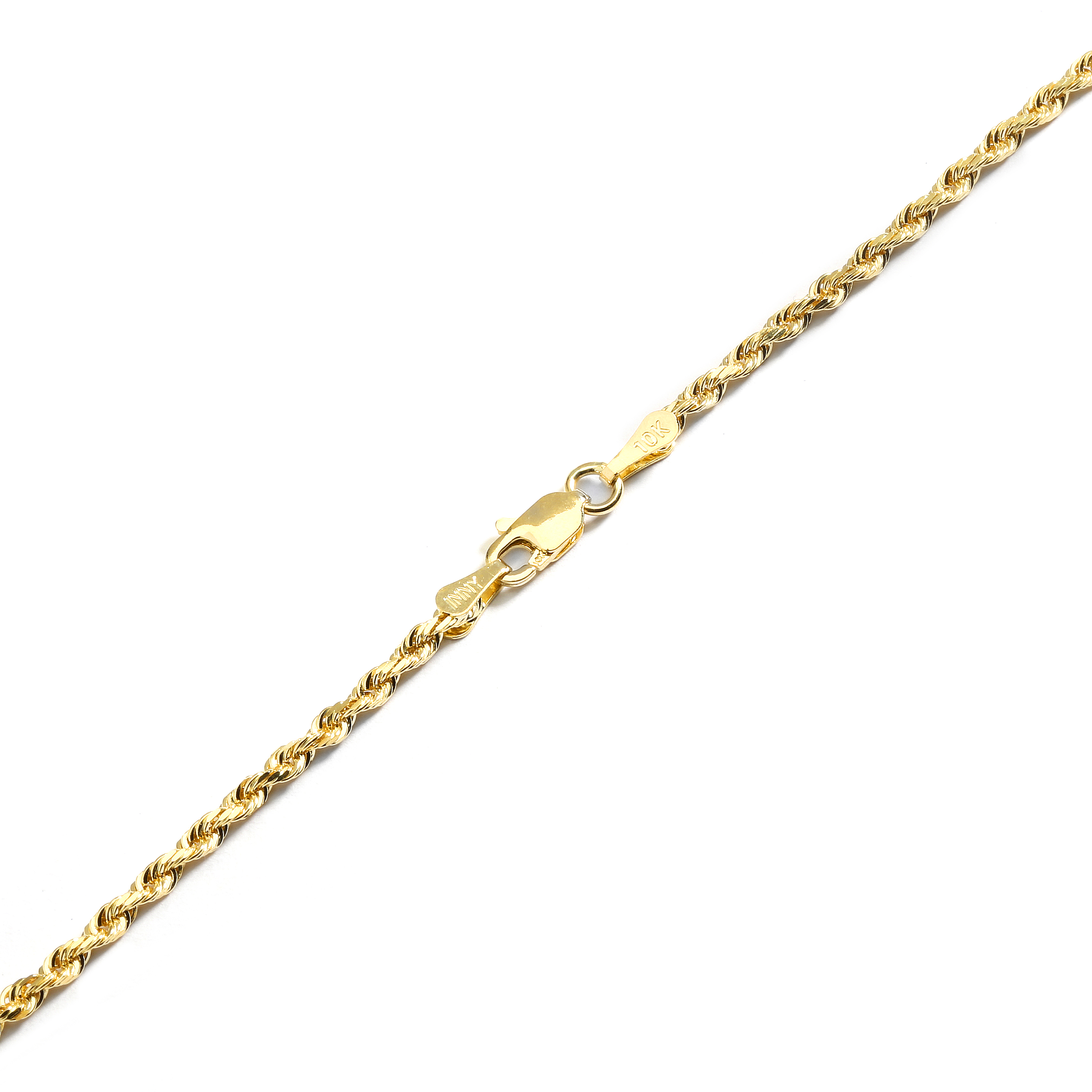 products anklet april retusche chain anchor pearl gold jewelry june anklets nives von bead fine