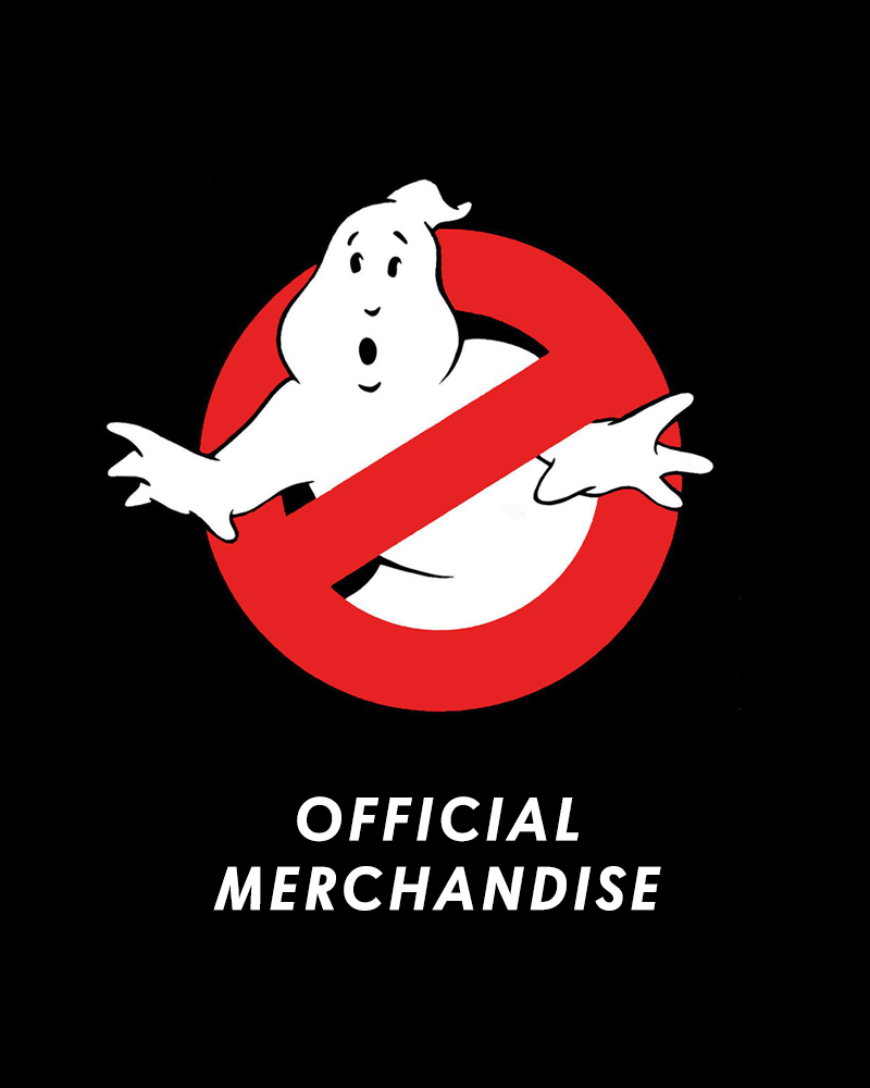 Official-Ghostbusters-Christmas-Jumper-Ugly-Sweater thumbnail 14