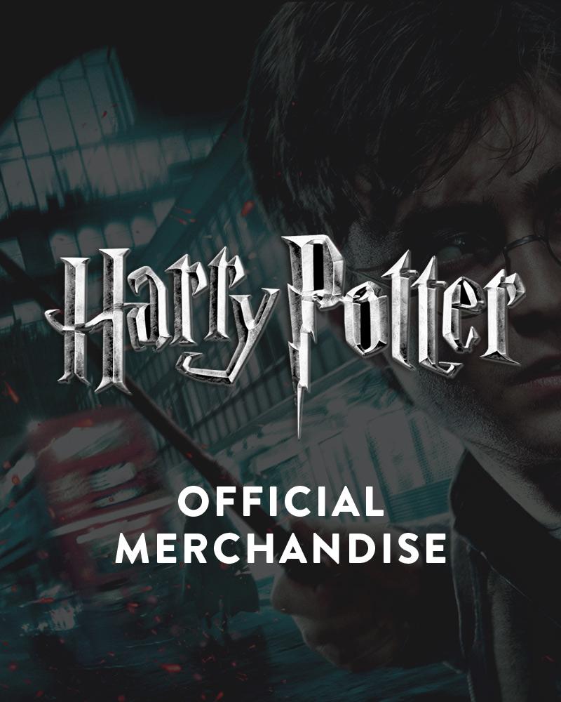 Harry-Potter-Hogwarts-Castle-LED-Christmas-Jumper-Ugly-Sweater thumbnail 14