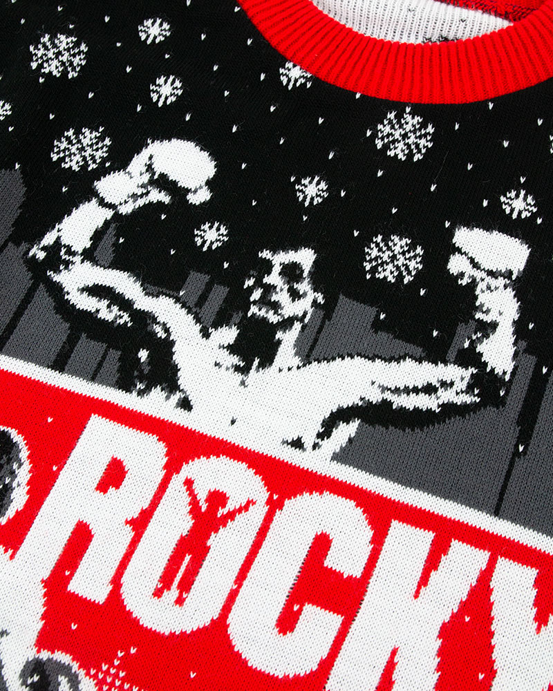 Official-Rocky-Christmas-Jumper-Ugly-Sweater thumbnail 12