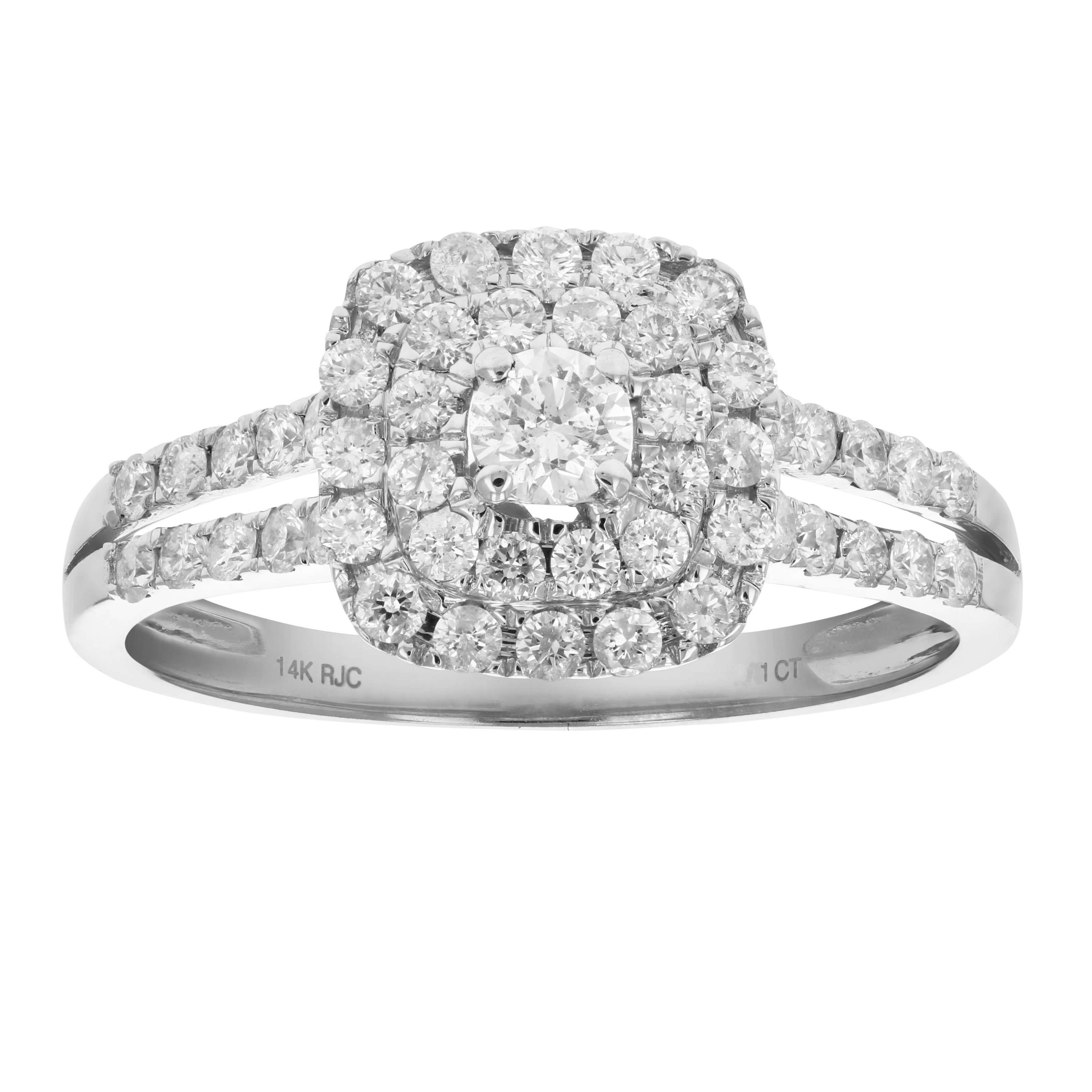 wedding me luxury show rings size carat with ring ashworthmairsgroup fingers fresh pictures your of
