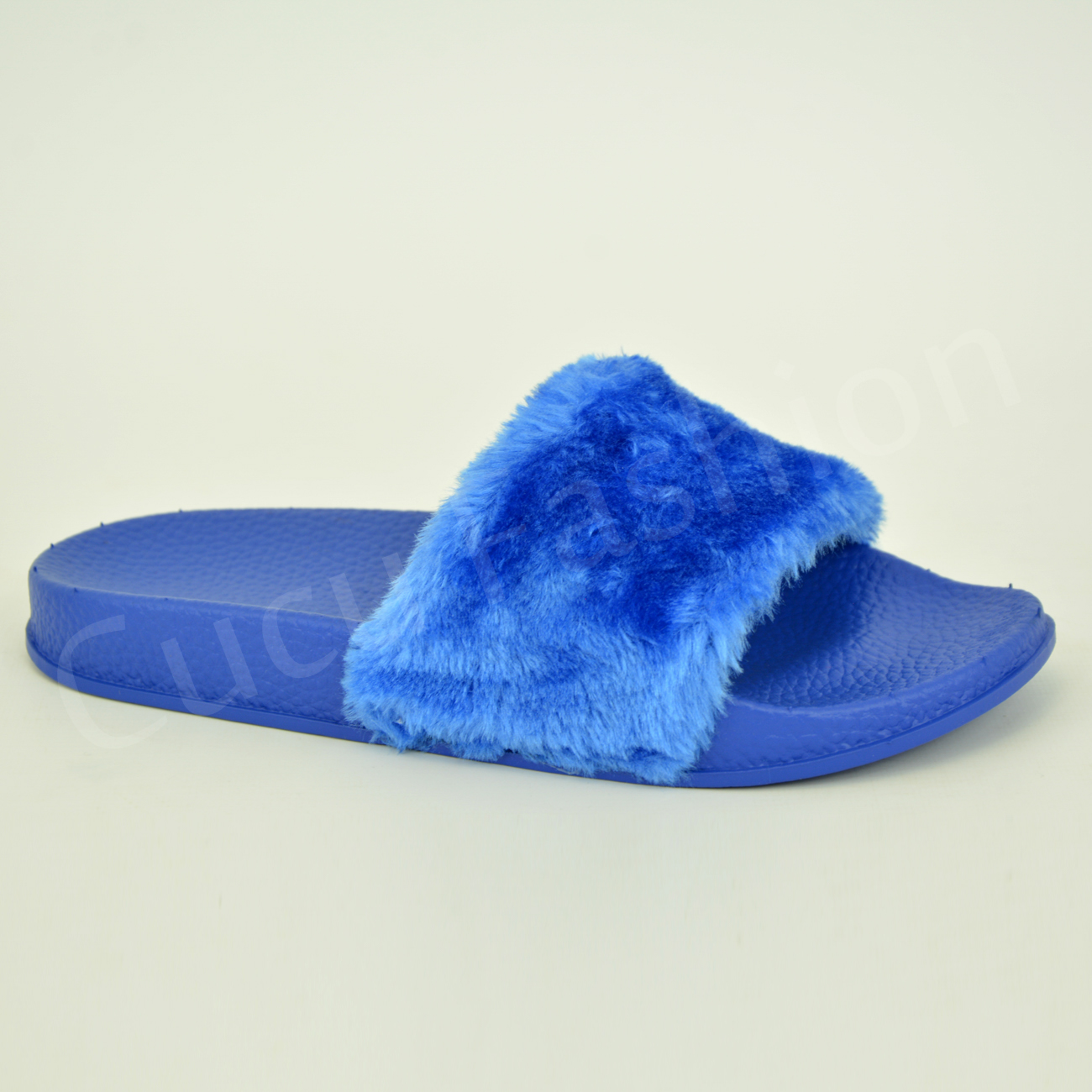 Shop Target for Slippers you will love at great low prices. Spend $35+ or use your REDcard & get free 2-day shipping on most items or same-day pick-up in store.