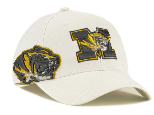 best sneakers outlet boutique best sell Missouri Tigers NCAA TOW