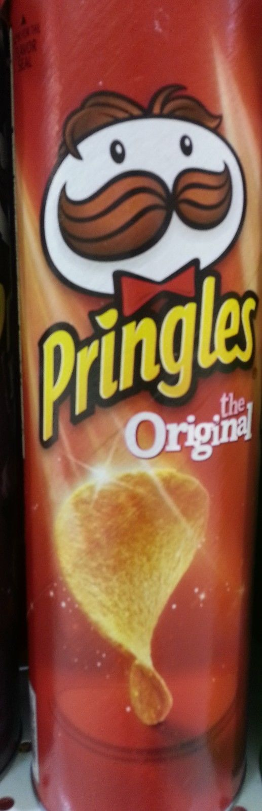 why pringles are delish 88 reviews of metro cafe more of a take out deli than a and the verdict - delish got some pickle relish on there, spicy mustard pringles, sodas.