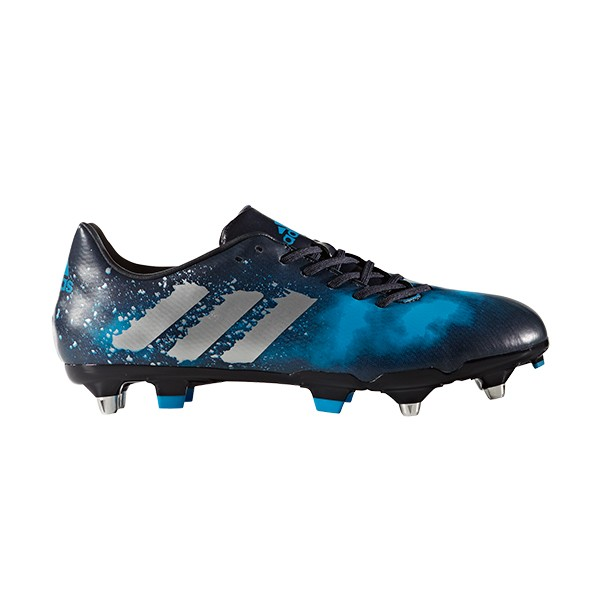 Adidas Rugby Boots 28 Images Adidas Rugby Boots Uk