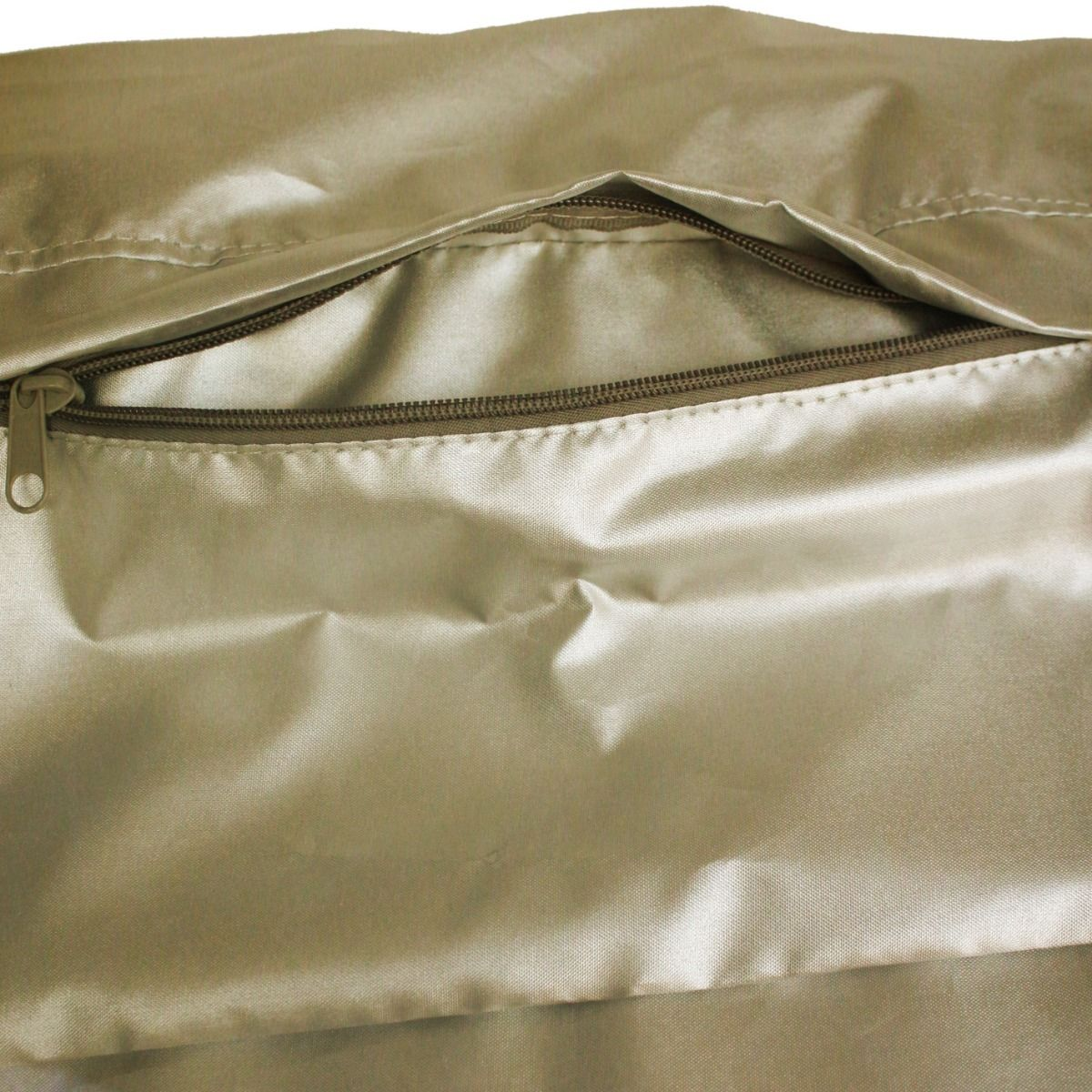 Waterproof-Outdoor-Heavy-Duty-Panier-Housse-Pour-Barbecue-Patio-Gaz-Grill-Cover-4-Tailles miniature 12