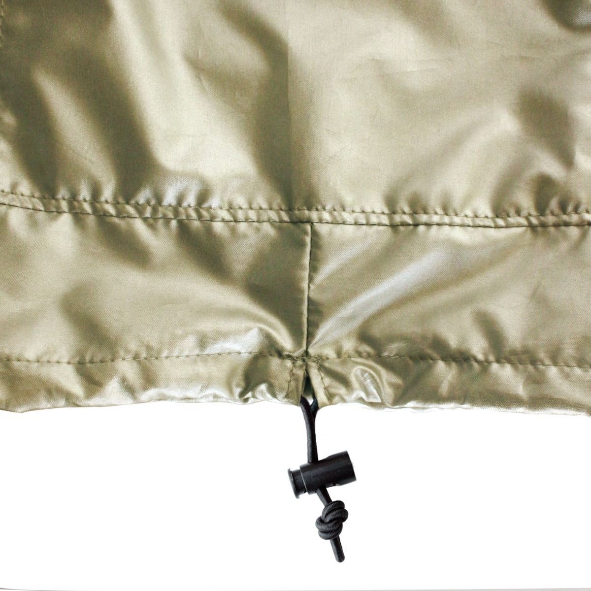 Waterproof-Outdoor-Heavy-Duty-Panier-Housse-Pour-Barbecue-Patio-Gaz-Grill-Cover-4-Tailles miniature 9