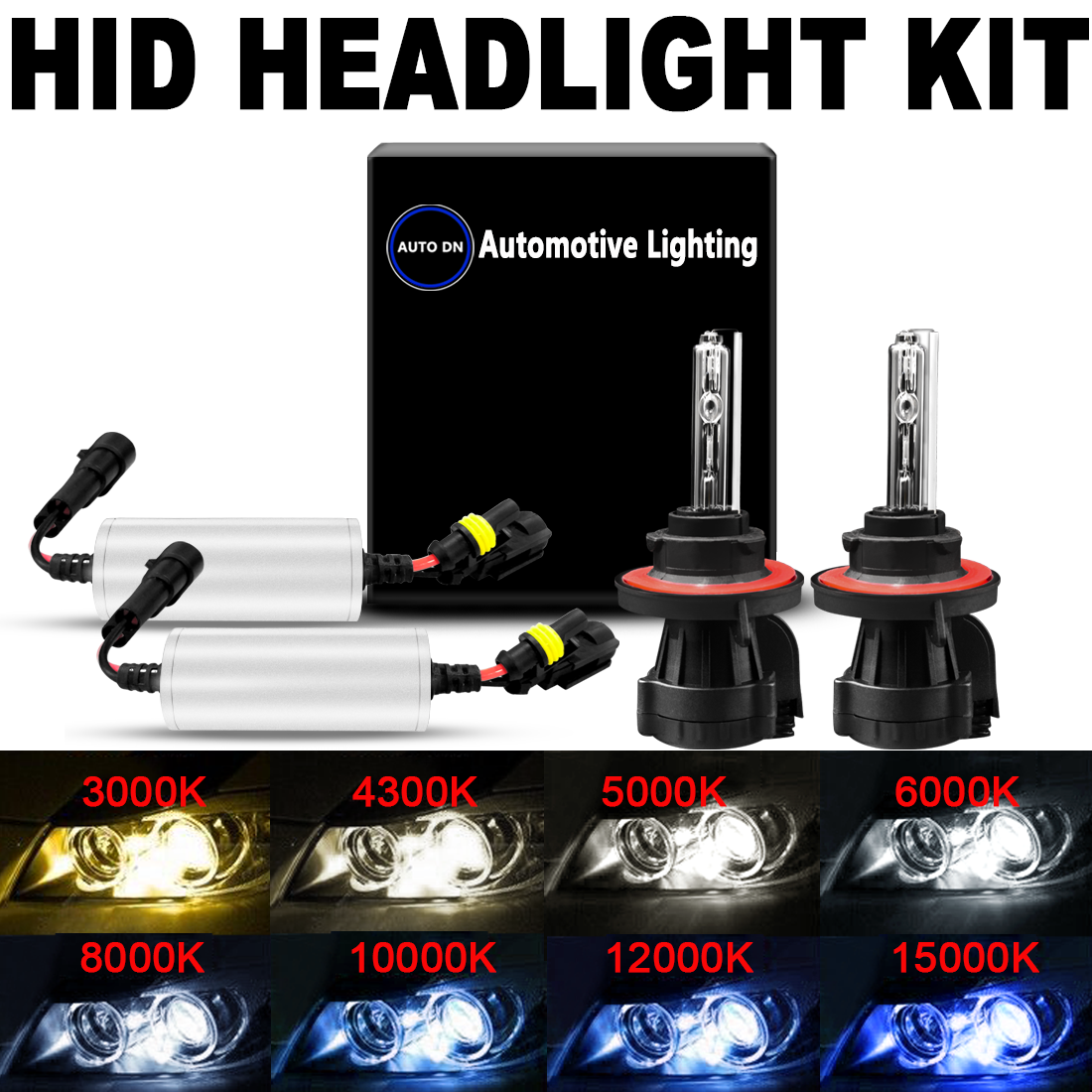 hid bulbs metal light start pulse bulb halide e products philips