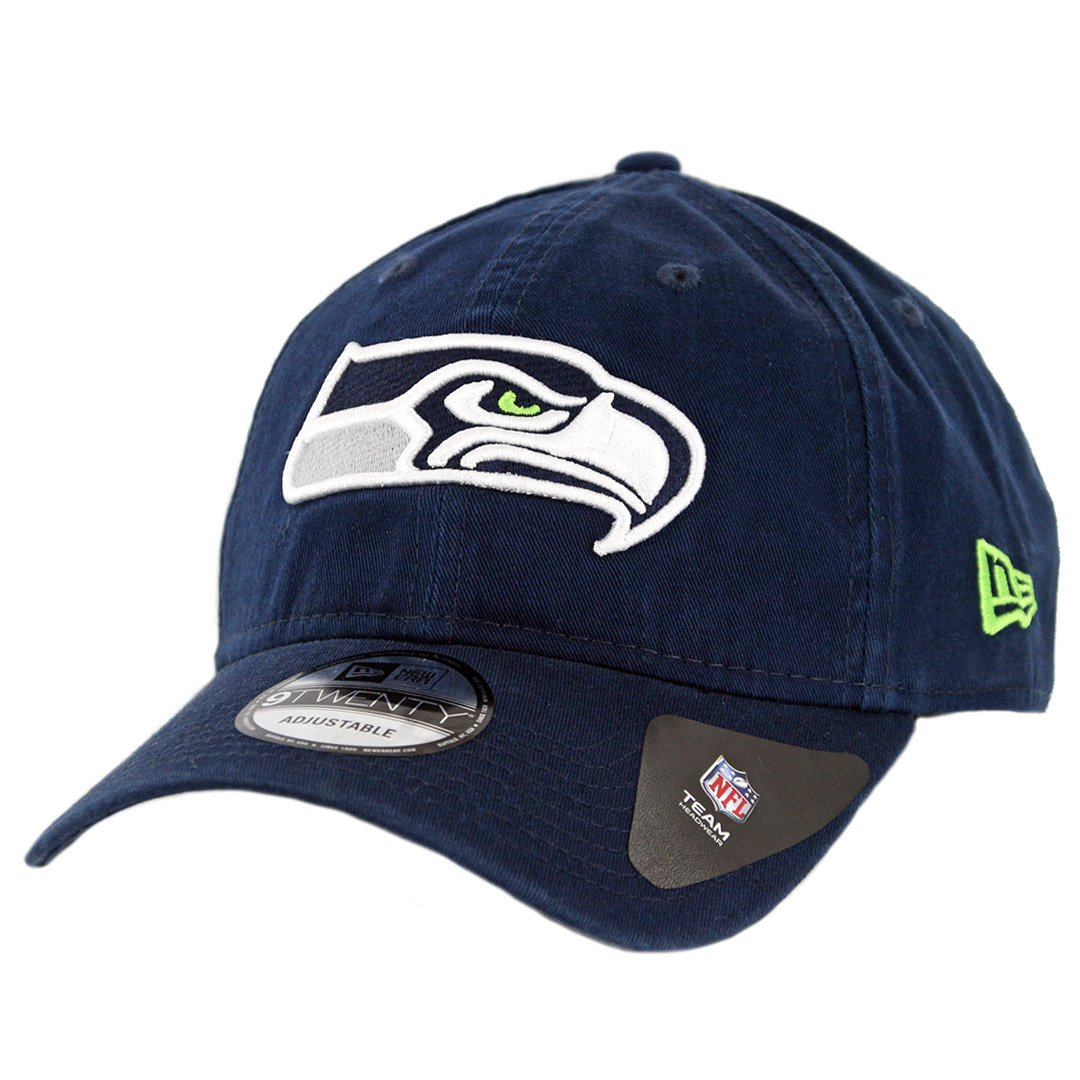 89e6f7bb3 New Era 920 Seattle Seahawks