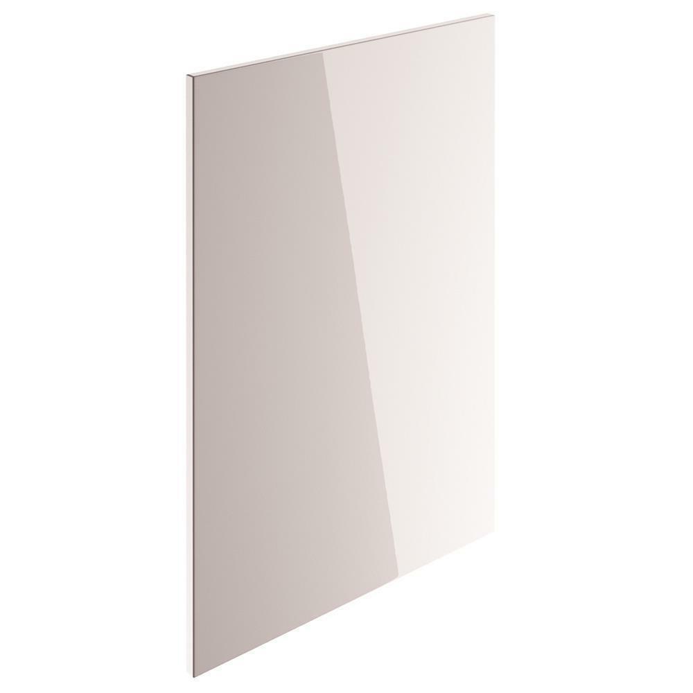 White Gloss Kitchen Cabinets Ebay: Kitchen Unit Pack + Doors (Cabinets Units) X3 Vivo Slab