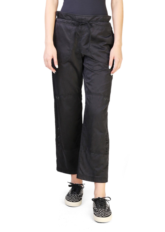 cargo trousers - Black Prada ZpPy7