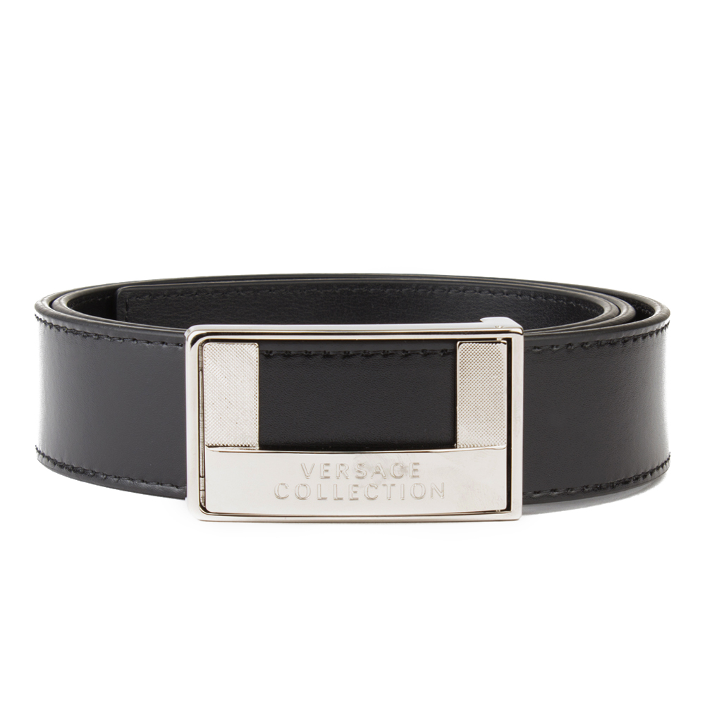 17830a7c purchase versace collection belt mens ce846 9adbb