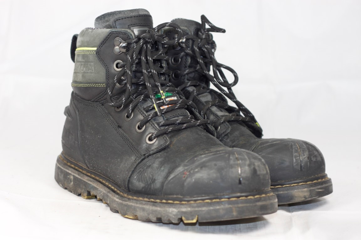 steel men black louisville toe pdp m footwear boots p s comfortable work comforter slate met keen in small