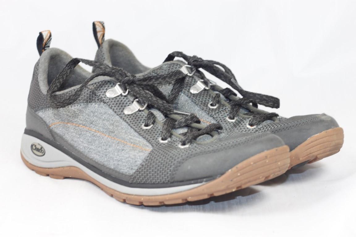 Chaco Women's Kanarra Shoes UK 7.5 / EU 40.5 / 9768
