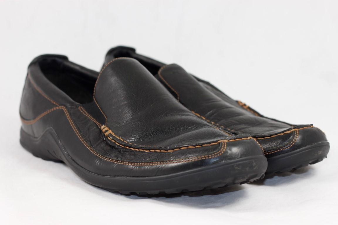 35c031936b0 Cole Haan Men s Tucker Venetian Slip-On Loafer