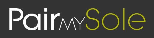 PairMySole eBay Store