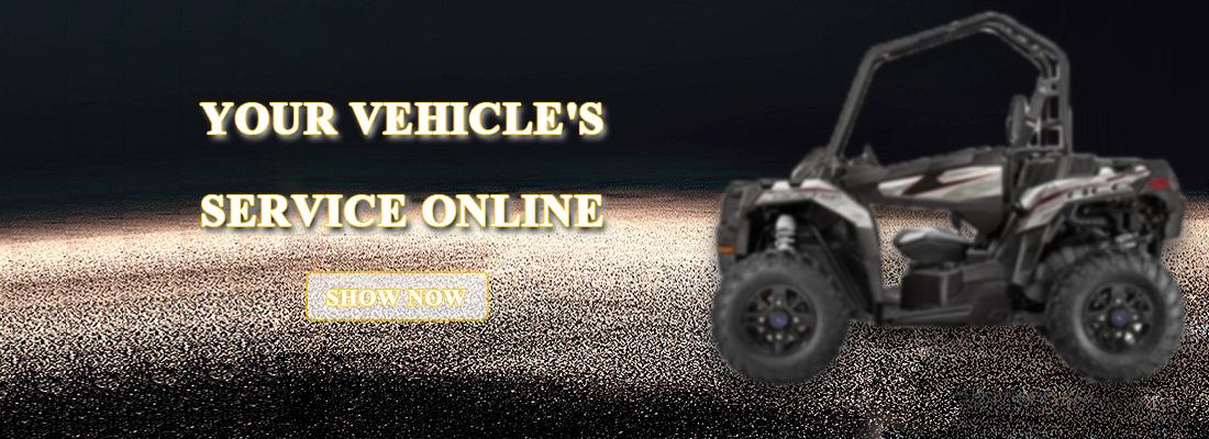 1PCS Front Left CV Axle Shaft For John Deere Gator XUV 625i 2011-2015