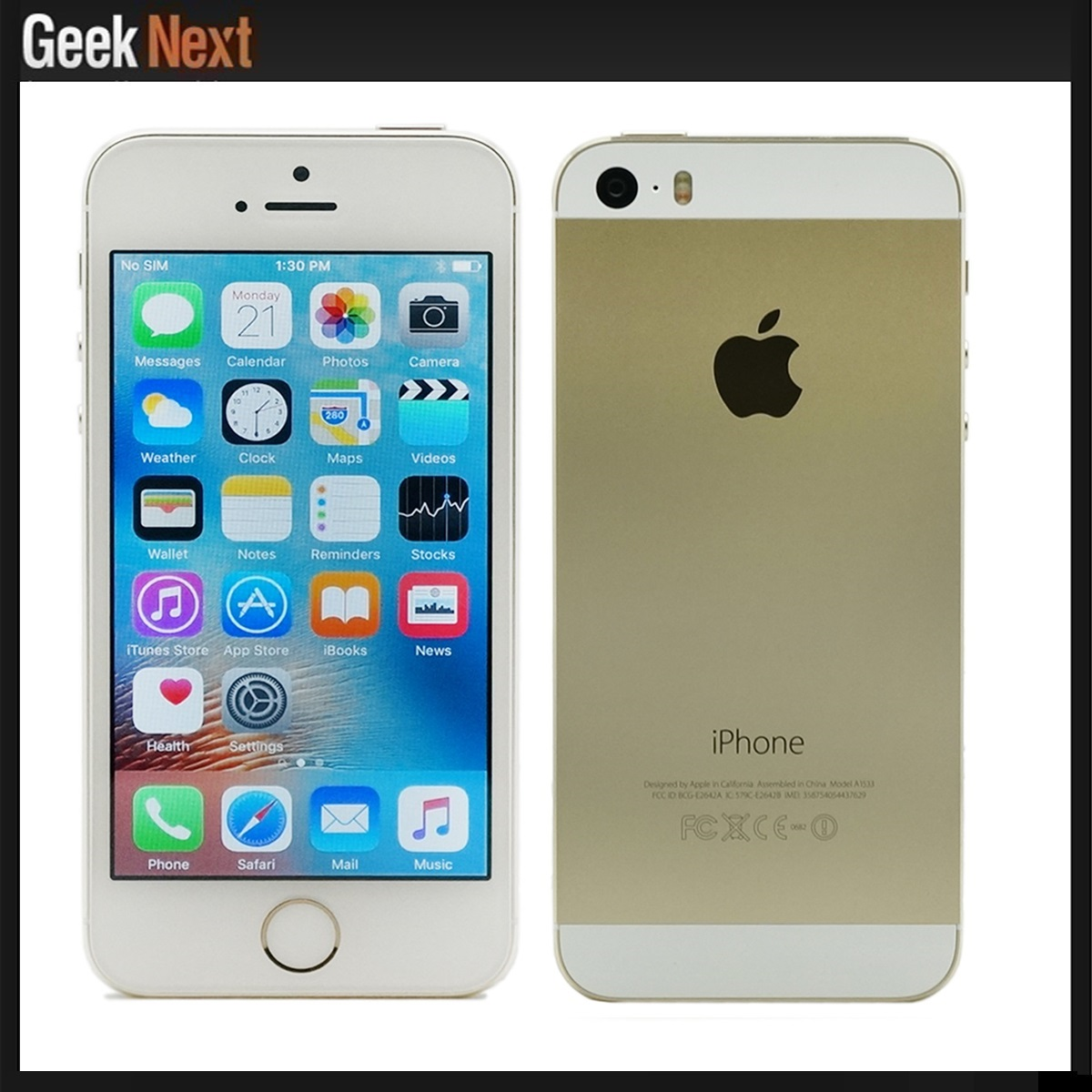 iphone 5s unlocked apple iphone 5 5s 5c se at amp t t mobile verizon unlocked gsm 1045