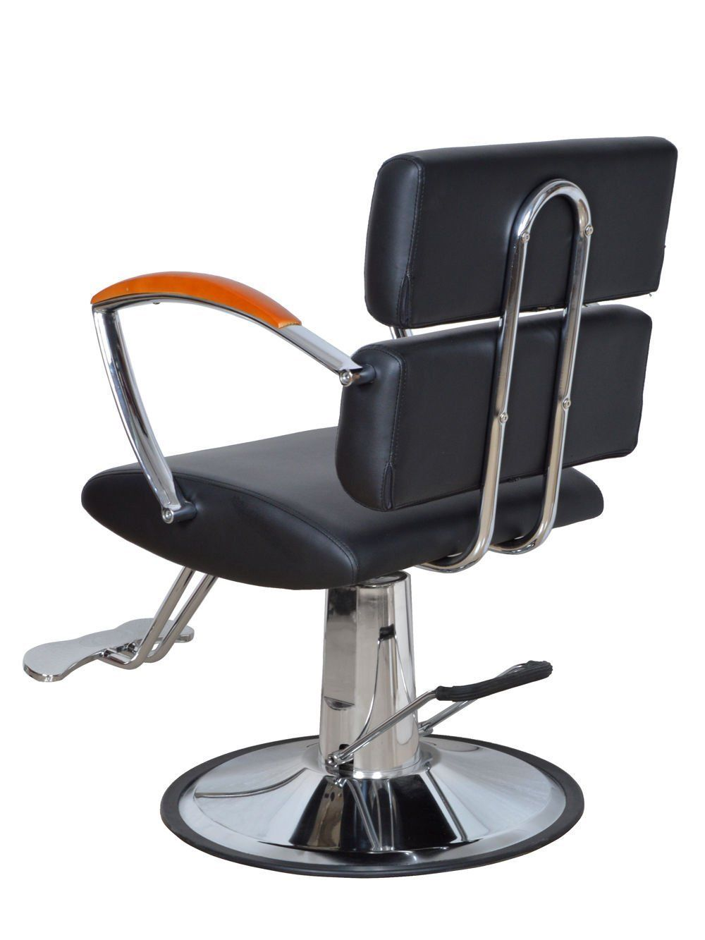 hydraulic hair styling chairs hydraulic adjustable barber chair hair styling salon 7463