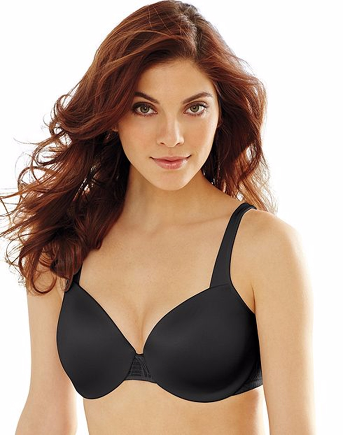 73dd904124103 Image is loading Bali-Passion-for-Comfort-Worry-Free-Wire-Underwire-
