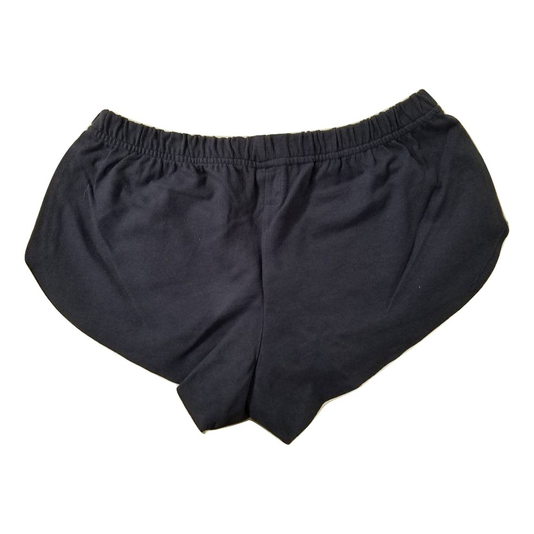 Details about Cal Bears Womens Vintage Track Shorts American Eagle College  Campus Collection