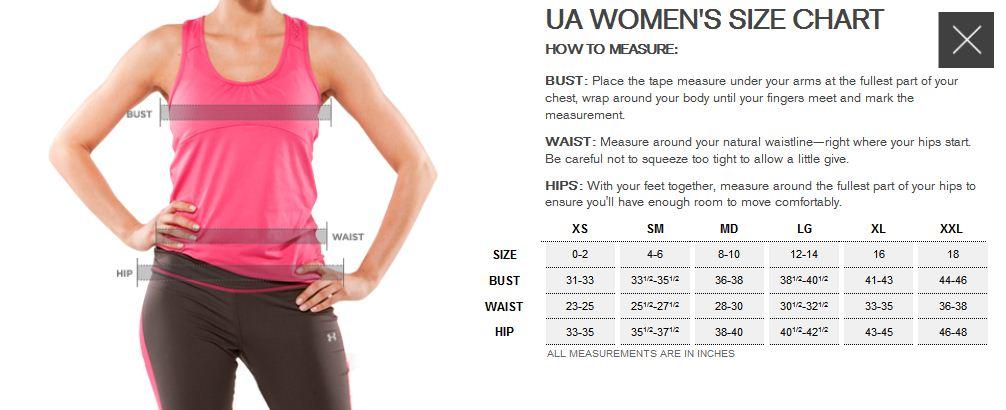 Under-Armour-UA-Tech-Twist-Long-Sleeve-Hoody-Jacket-Activewear-Gym-Shirt-1311501 thumbnail 4