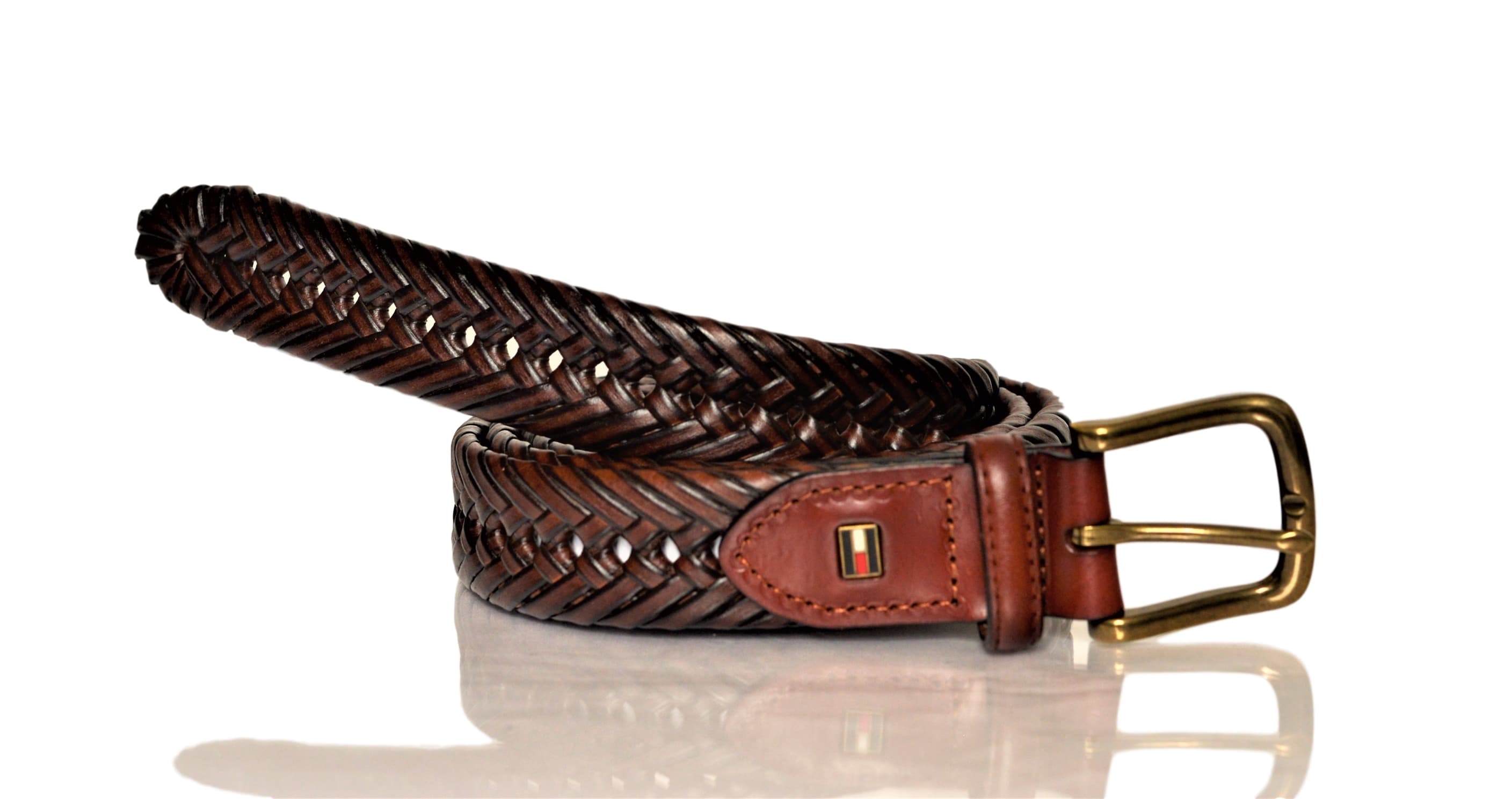 Tommy Hilfiger Accessories 38mm Reversible Belt With Other Fashion Accessorie Jewelry & Watches