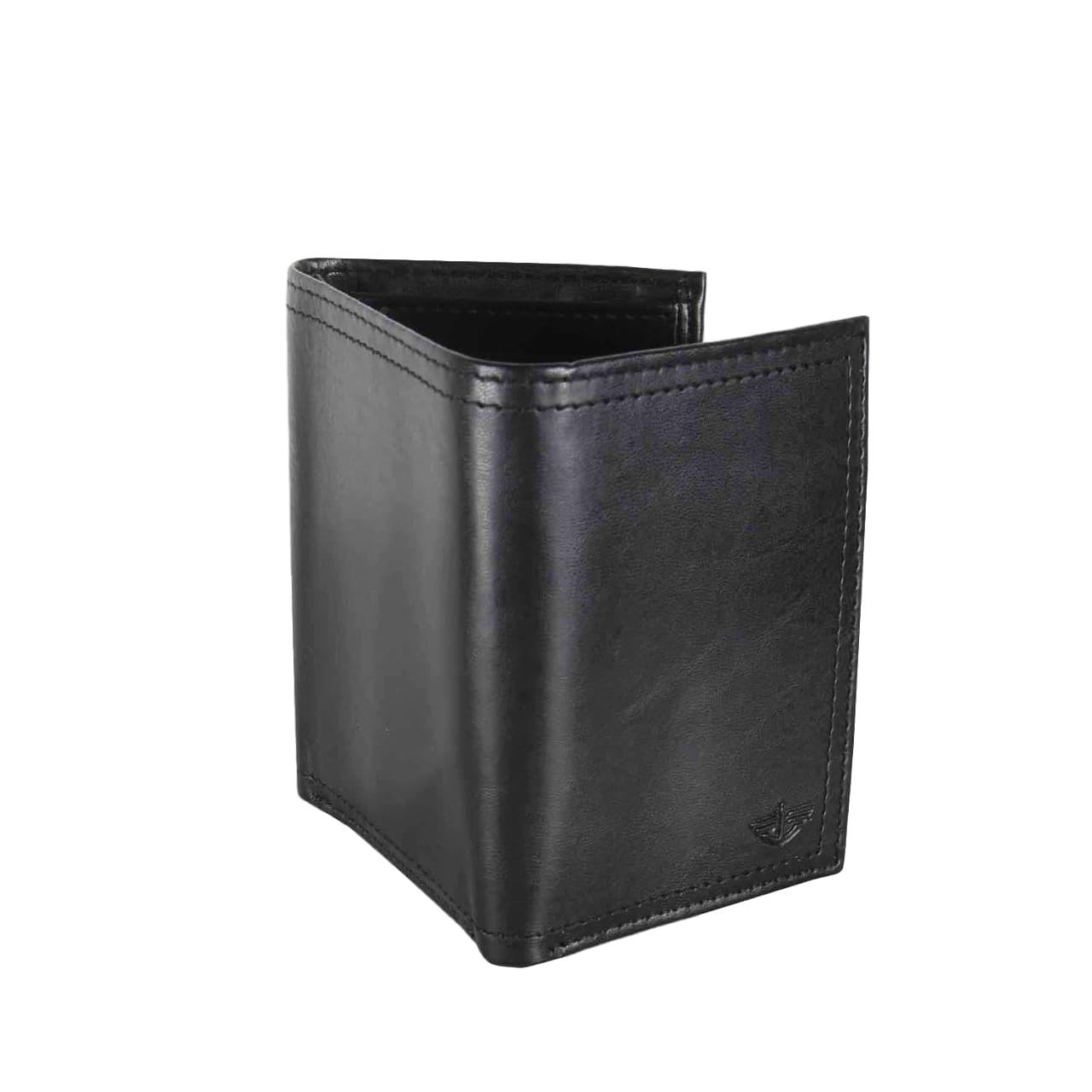 Dockers-Men-039-s-Trifold-Wallet thumbnail 10