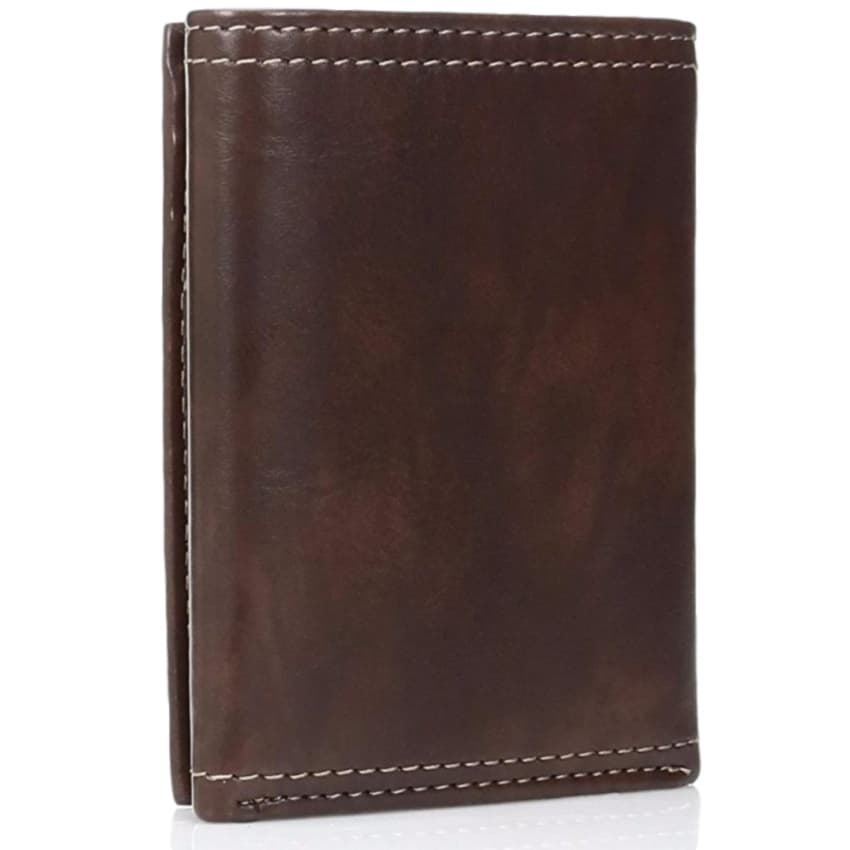 Dockers-Men-039-s-Trifold-Wallet thumbnail 13