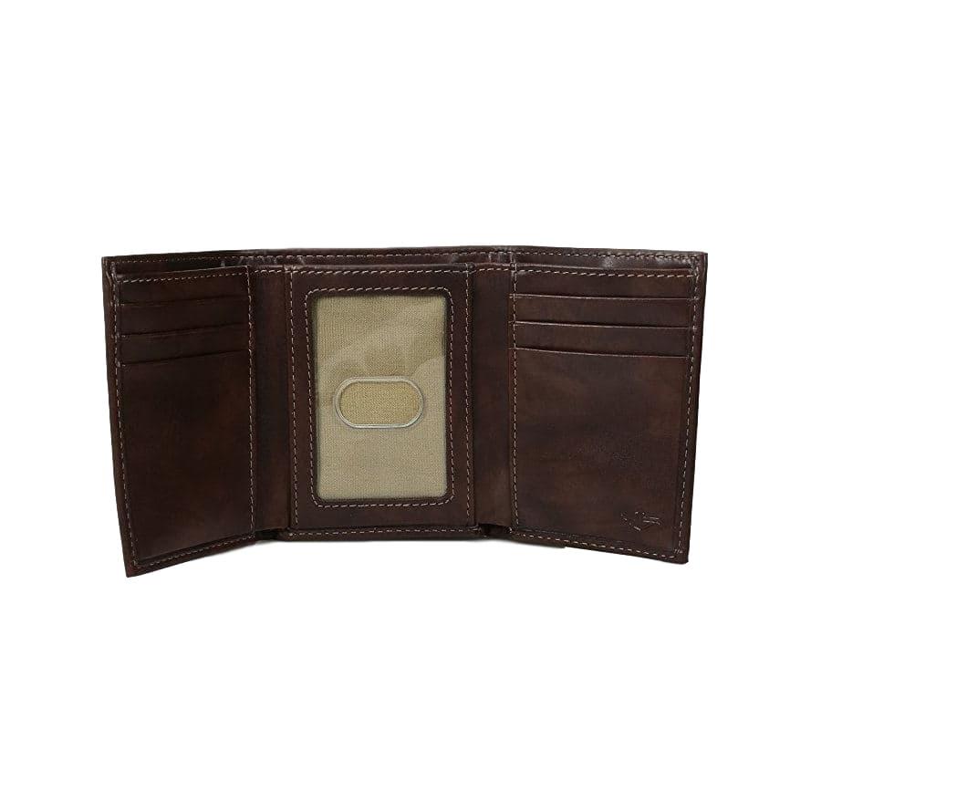 Dockers-Men-039-s-Trifold-Wallet thumbnail 14