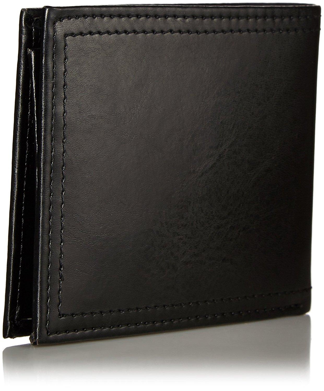 Dockers-Men-039-s-Pocket-Mate-Wallet thumbnail 4