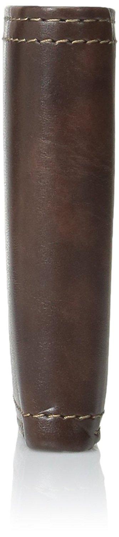 Dockers-Men-039-s-Pocket-Mate-Wallet thumbnail 12