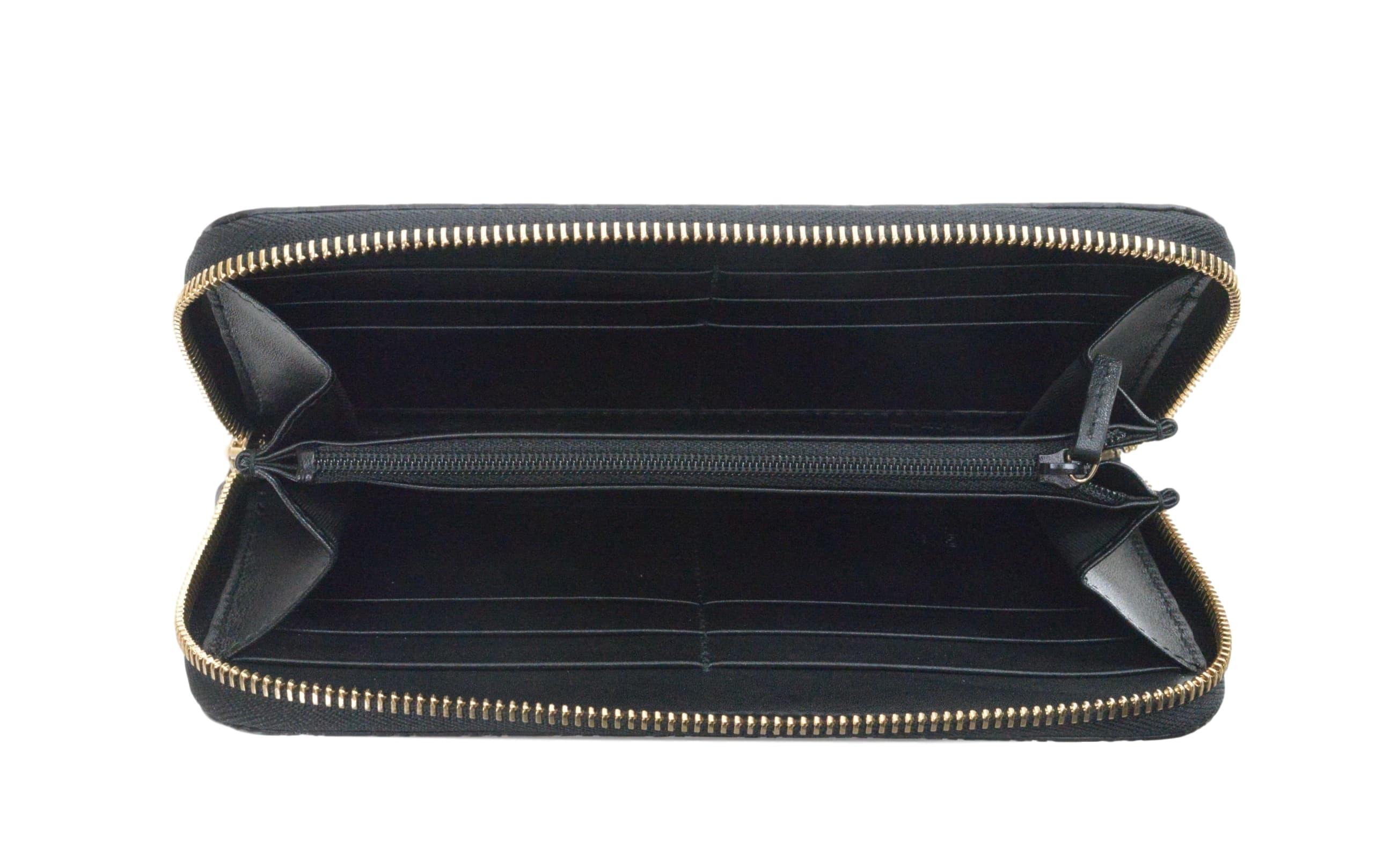 gucci zipper wallet. gucci-women-039-s-micro-guccissima-zip-around- gucci zipper wallet r