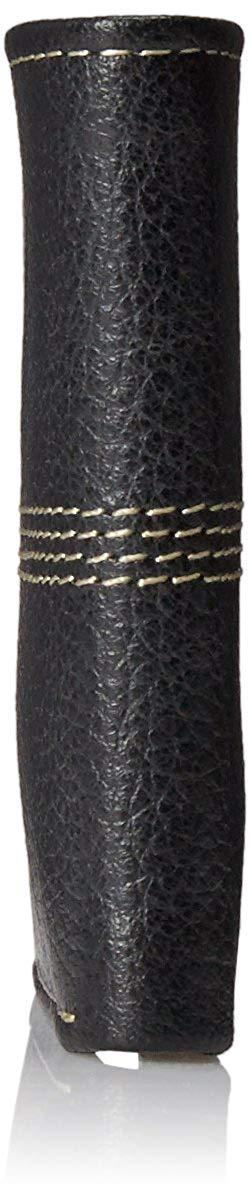 Timberland-Men-039-s-Genuine-Leather-Sportz-Quad-Bifold-Wallet thumbnail 7