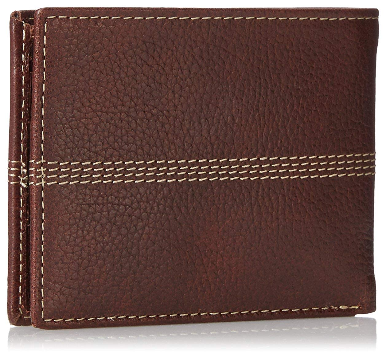 Timberland-Men-039-s-Genuine-Leather-Sportz-Quad-Bifold-Wallet thumbnail 10