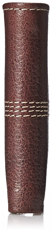 Timberland-Men-039-s-Genuine-Leather-Sportz-Quad-Bifold-Wallet thumbnail 16