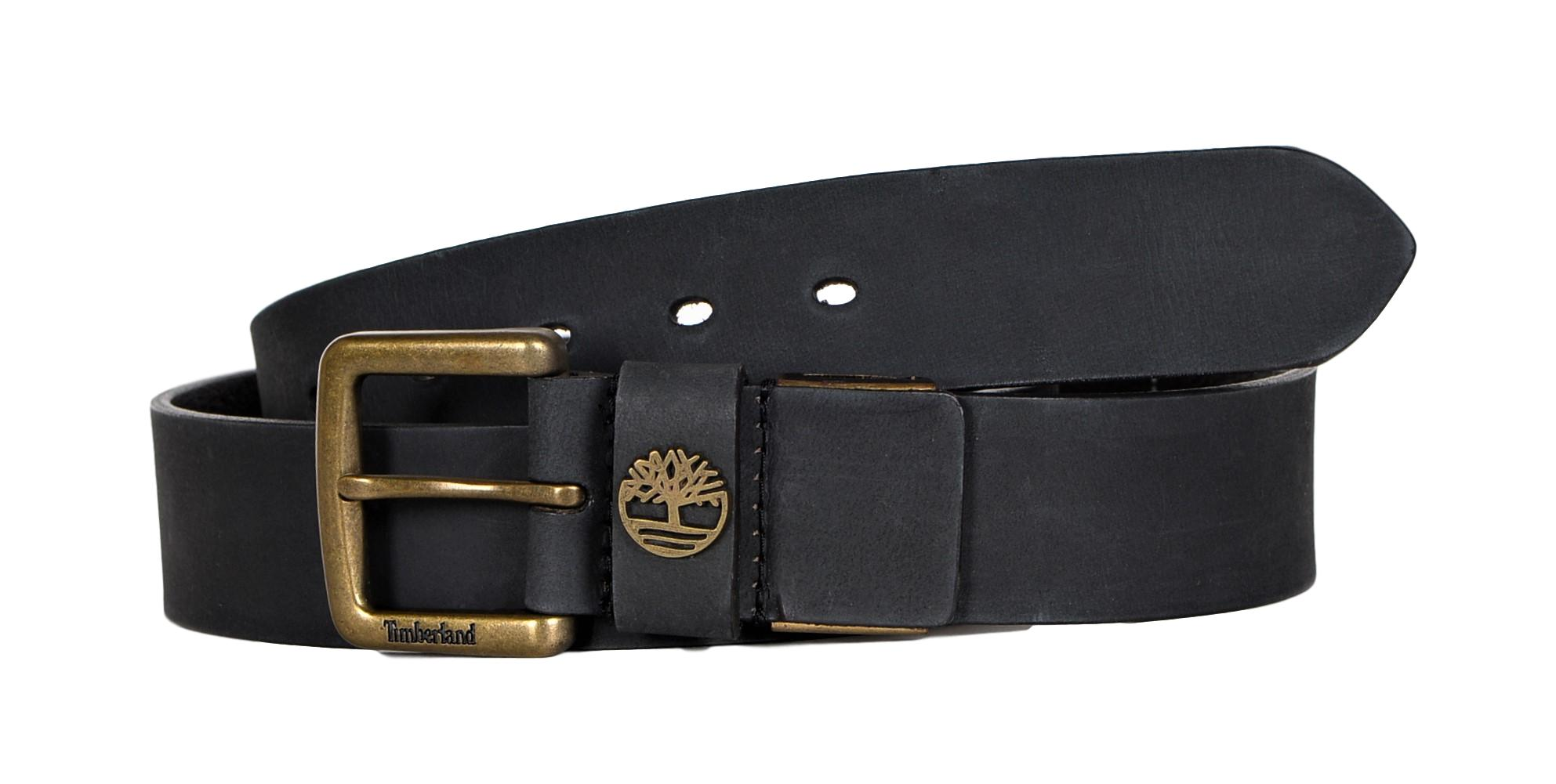 Timberland-Men-039-s-40-MM-Cut-To-Fit-Boxed-Leather-Belt thumbnail 9