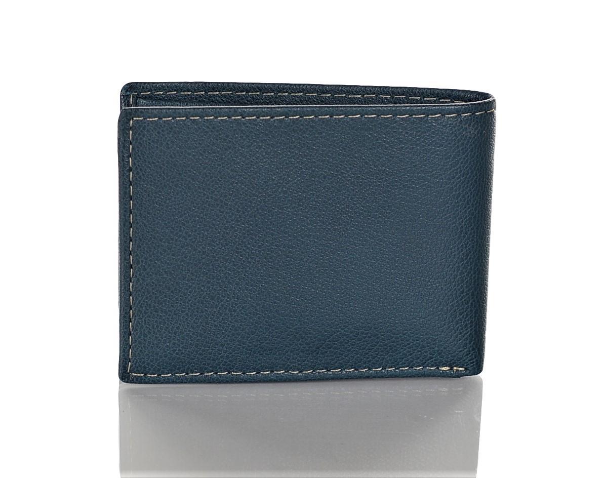 Timberland-Men-039-s-Blix-Slim-Bifold-Leather-Wallet thumbnail 15
