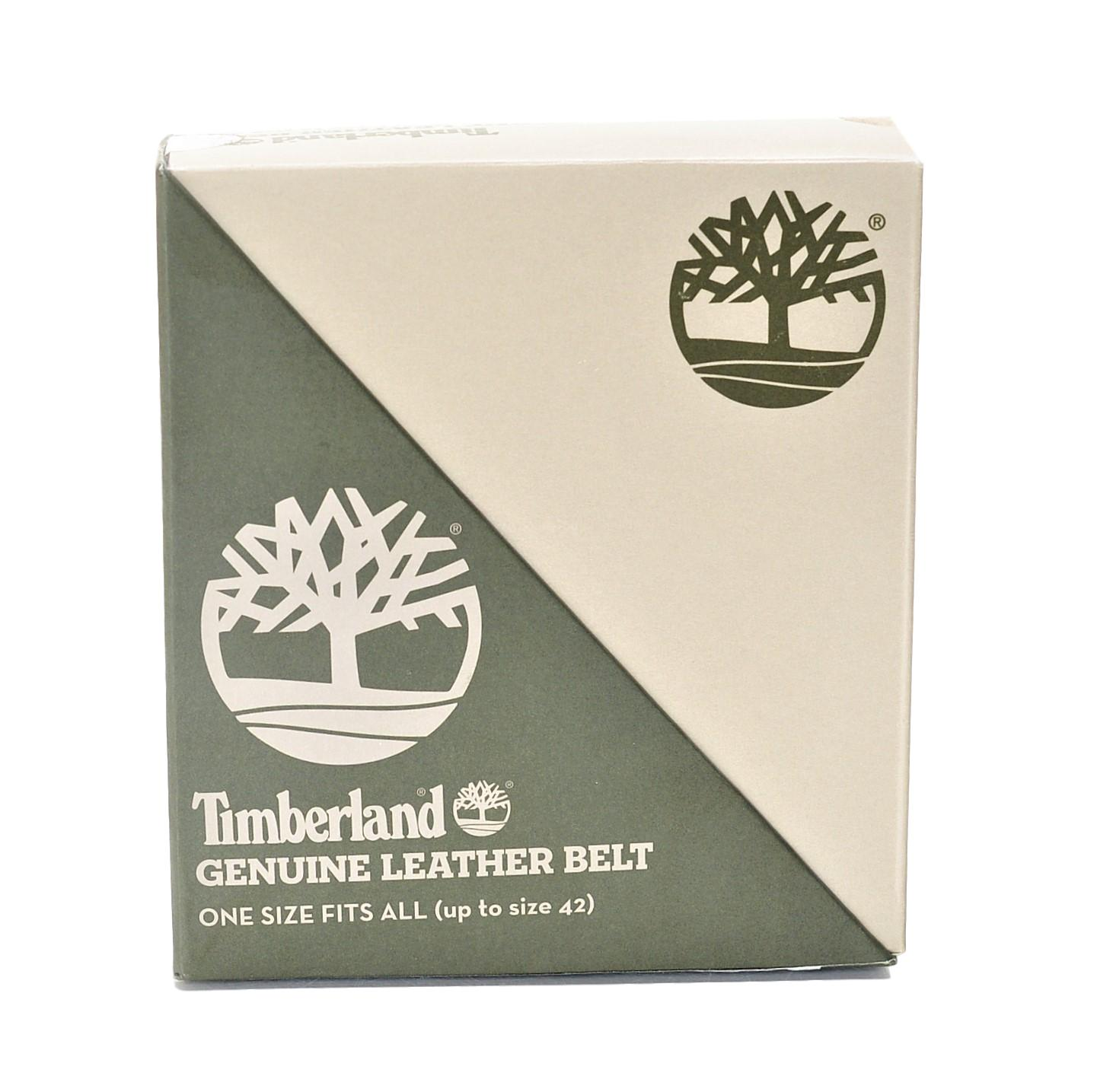 Timberland-Men-039-s-40-MM-Cut-To-Fit-Boxed-Leather-Belt thumbnail 11