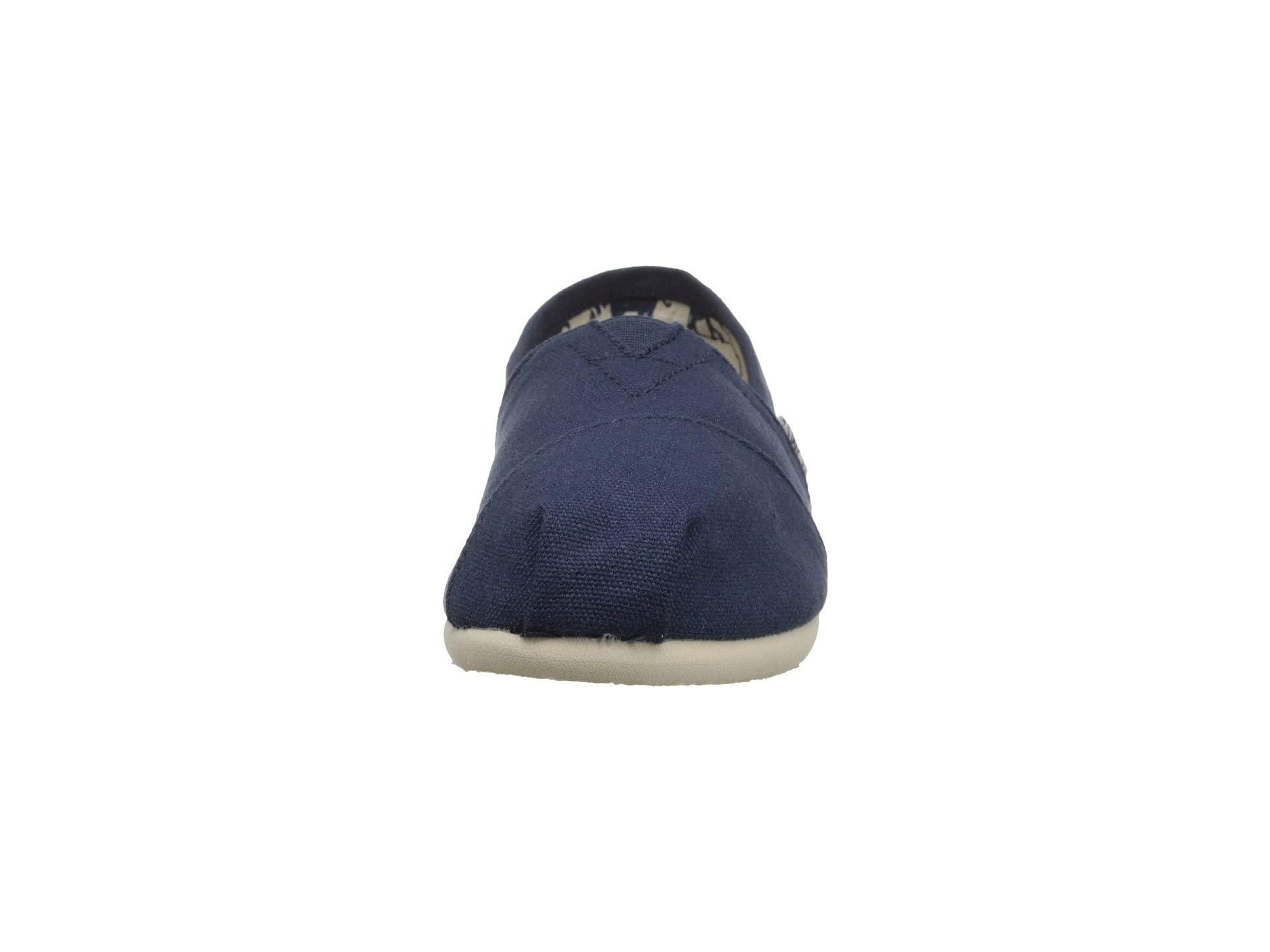 thumbnail 22 - TOMS Women's Classic Alpargata Slip On Shoes