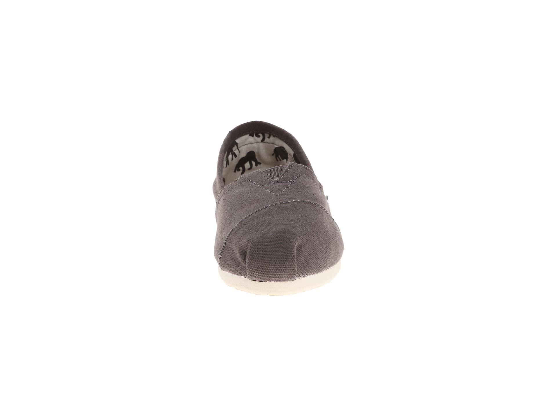 thumbnail 15 - TOMS Women's Classic Alpargata Slip On Shoes