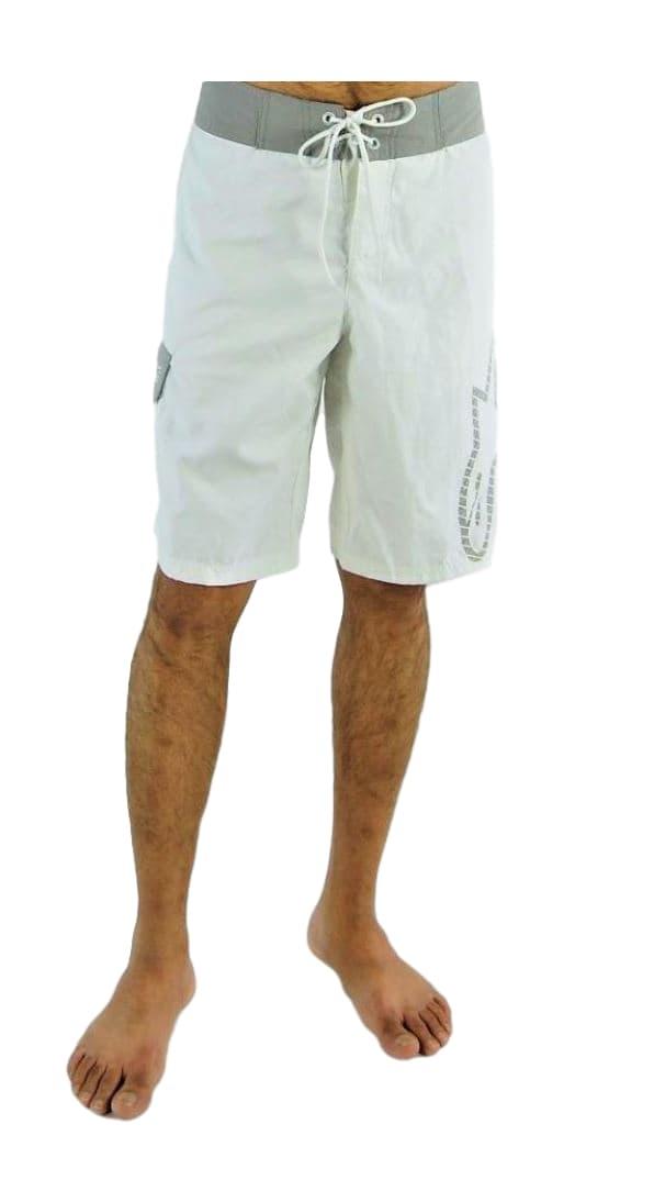 5fa3f98dc2 Alpinestars Men's Genisis Boardshorts 8033637251455 | eBay