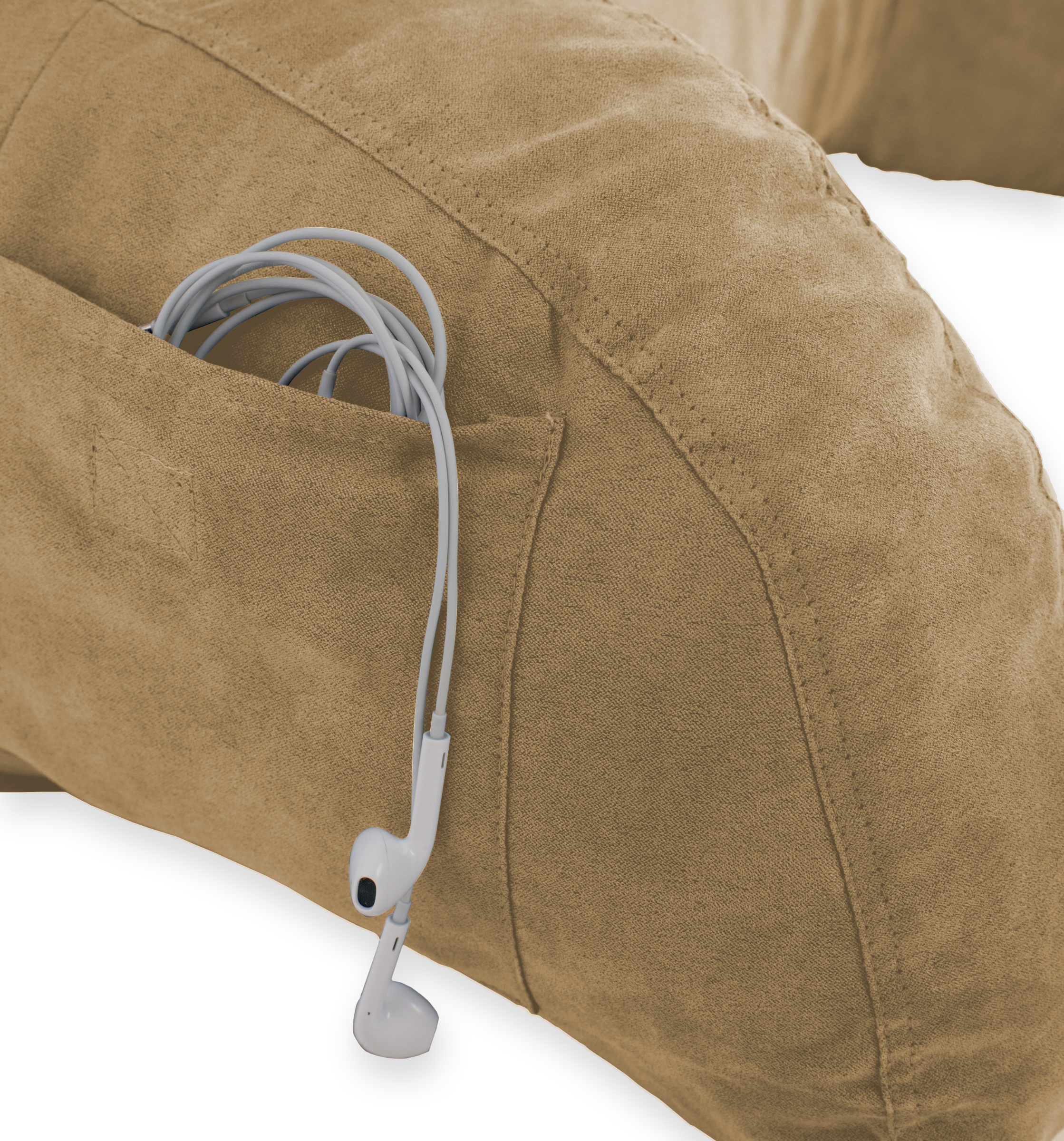 Microsuede-Bed-Rest-Reading-and-Bed-Rest-Lounger-Bed-Pillow thumbnail 45