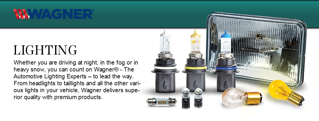 HB+LB Headlight Bulb/&Turn Signal-6PCS Halogen SB+Lamp For 63 MERCURY COMET