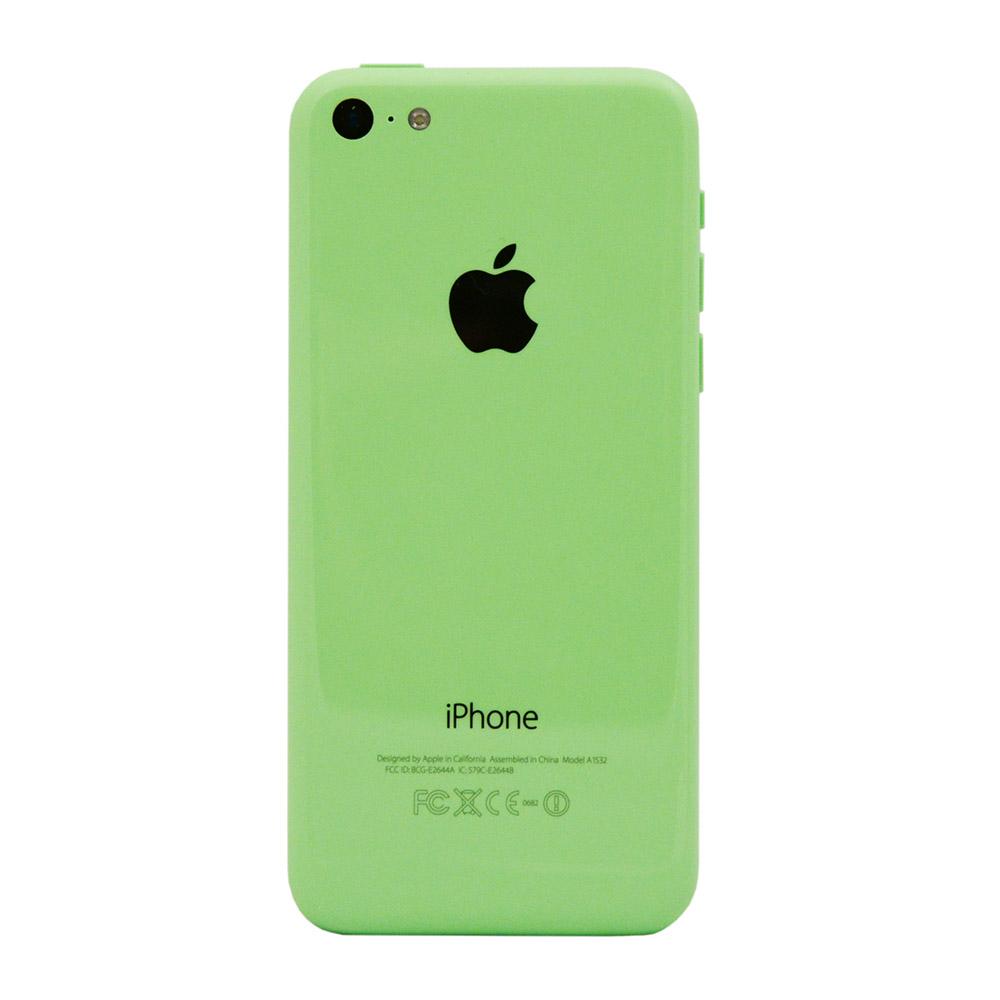 Apple-iPhone-5C-8-16-32GB-All-Colours-Unlocked-Smartphone