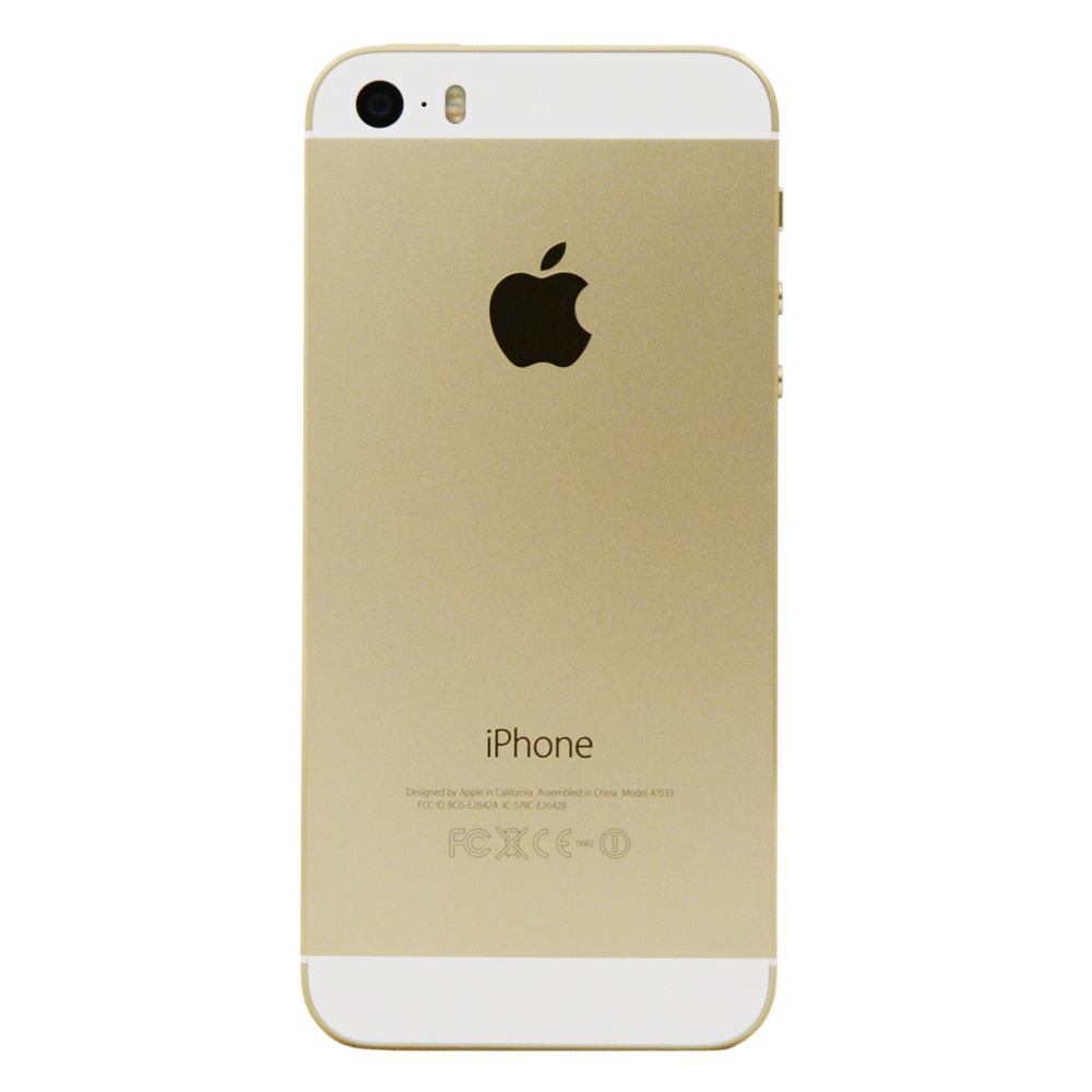 Apple-iPhone-5S-16-32-64GB-All-Colours-Unlocked-Smartphone
