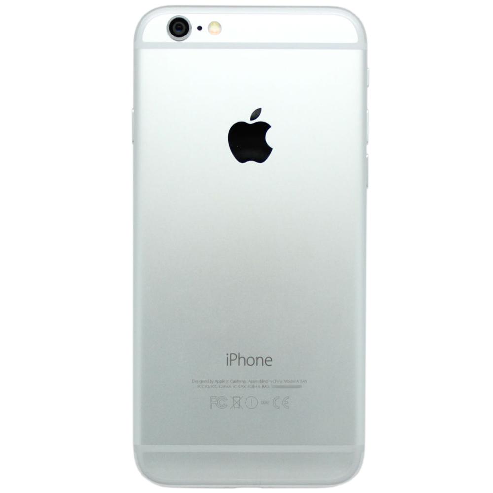 91eb5c72bab29 Apple iPhone 6 16 64 128GB All Colours (Unlocked) Smartphone