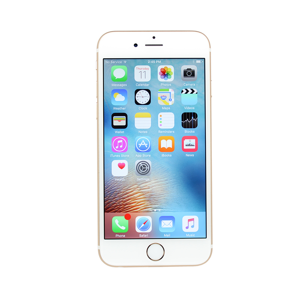 Apple iPhone 6s 128, gB puhelin, hinta 499