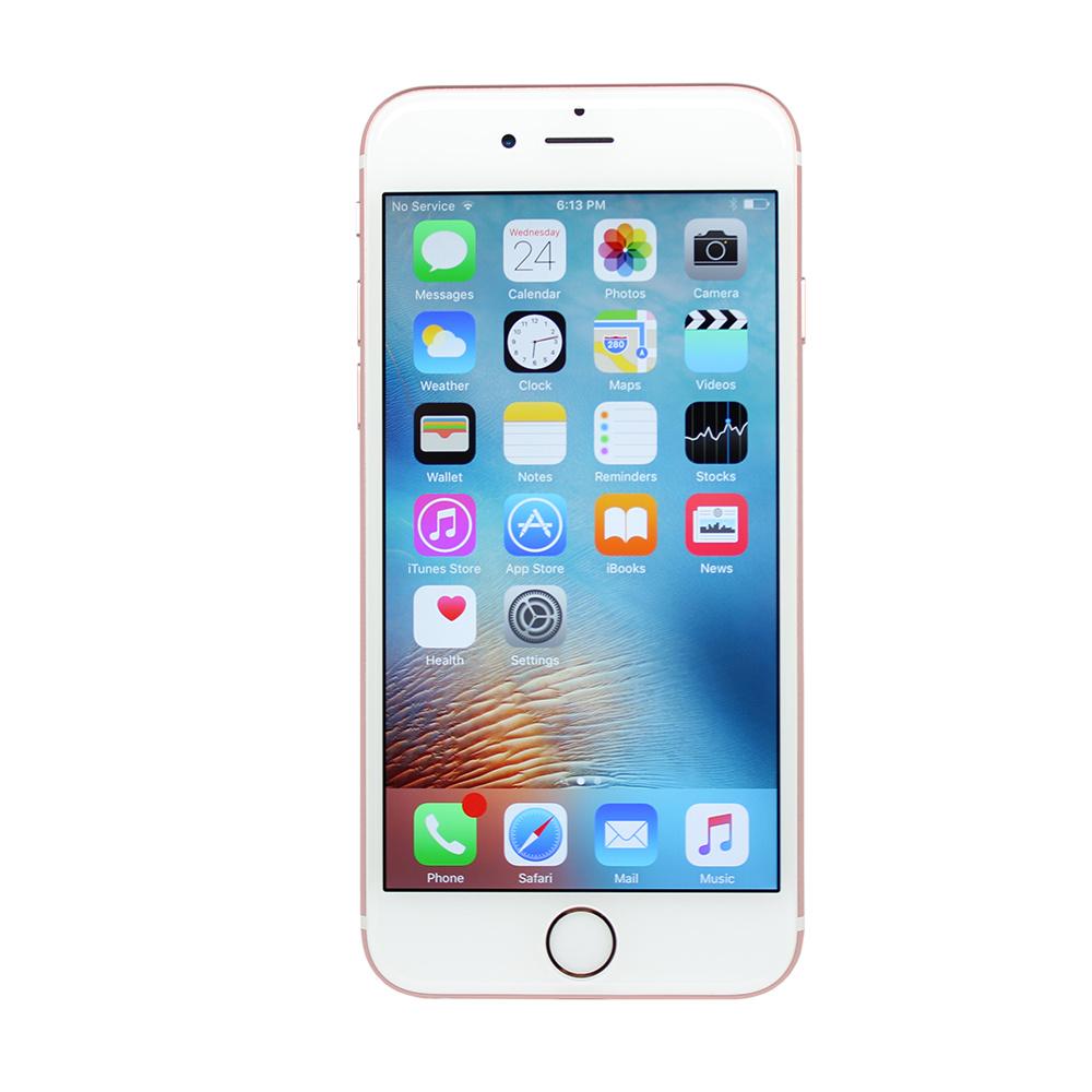dda82f026329c Apple iPhone 6S Plus 16 32 64 128GB All Colours (Unlocked ...